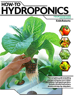 ultraponie how to hydroponics. Black Bedroom Furniture Sets. Home Design Ideas